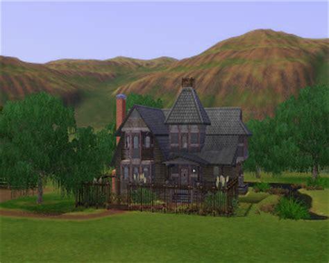 summers little sims 3 garden appaloosa plains list of houses summer s little sims 3 garden appaloosa plains list of houses