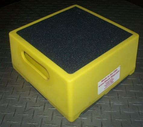 Safety Step Stools Adults by Shure Step Square Safe Step Stool Shure Step Safe Step