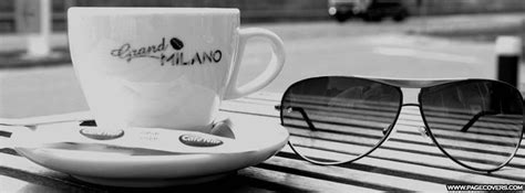 coffee sunglasses wallpaper girly facebook covers category pagecovers com page