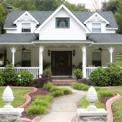 what is curb appeal how to welcome curb appeal this summer