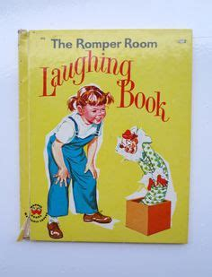 The Romper Room by 1000 Images About Romper Room On Romper Room
