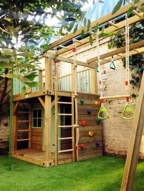20 smart backyard and ideas bored