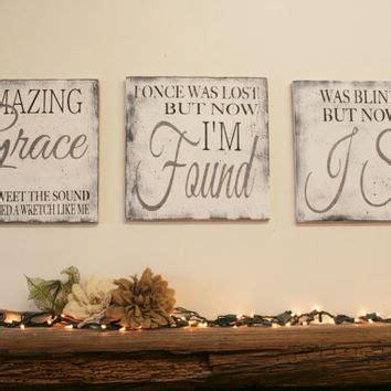 Religious Wall Ideas | wall art design ideas best religious christian wall art