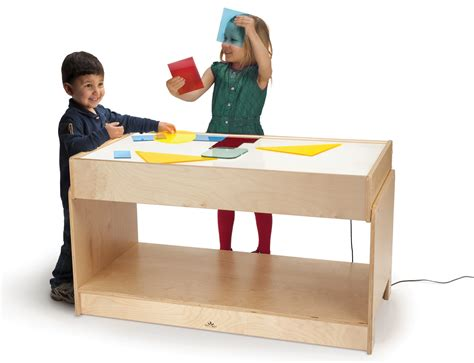make your children s library a destination