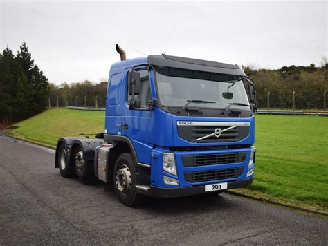 volvo commercial vans used commercials sell used trucks vans for sale