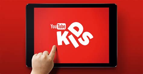 video for kids youtube is youtube kids actually safe for kids huffpost