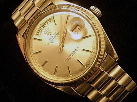 rolex gold 2013 inofashionstyle