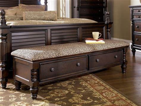 Cherry Wood Bedroom Set modelli di panca contenitore cura dei mobili panche