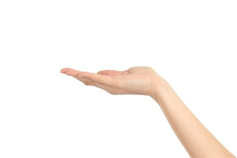 de la mano de tratamiento dermatitis manos