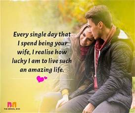 pictures on love messages for husband valentine love quotes