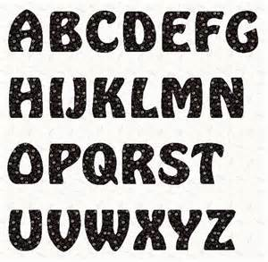 lettering templates fonts alphabet hobbit 3 by linleys designs quilting pattern