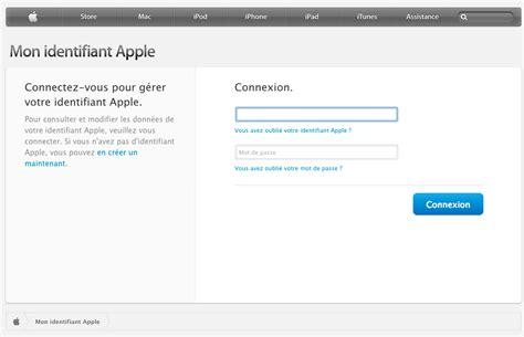 apple id login apple id login page webdesign login page pinterest