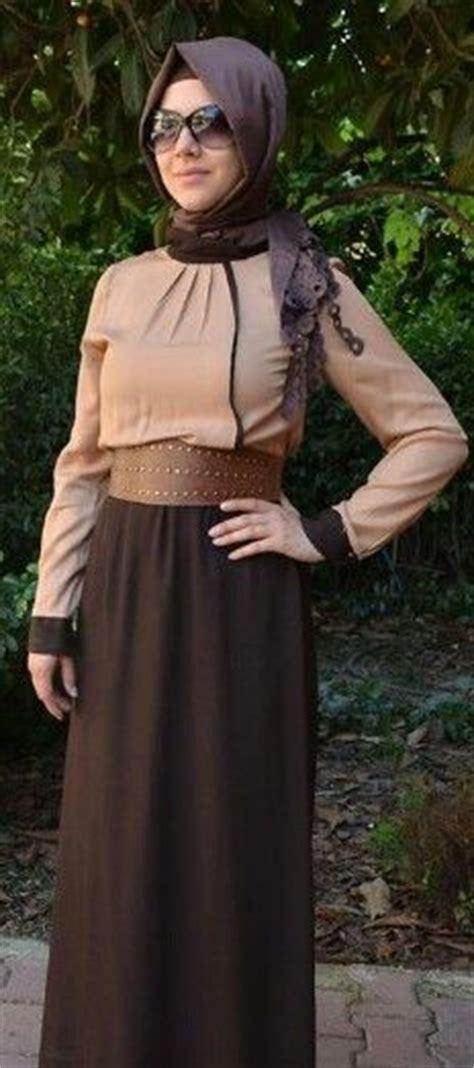 Gamis Syari Dress Syari Dress Muslim Kaftan Turkey 175 1000 images about dress muslim on hijabs dress and styles