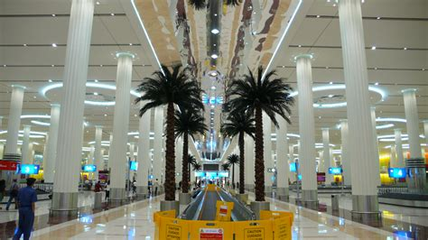 Cool Intl world s coolest airports prove travel really is about the