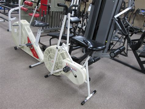 vitamaster weight bench vitamaster exercise bike parts all the best exercise in 2018