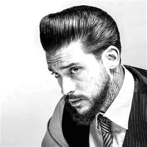 Pomade Pompadour best pomade for buying guide feb 2017