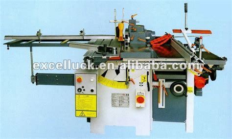 combination woodworking machines for sale used combination woodworking machine for sale buy combination