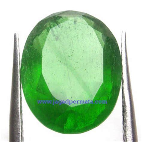 Perhiasan Batu Cincin Zamrud Kalimantan Cutting batu zamrud emerald beryl jp256 jual batu permata hobi