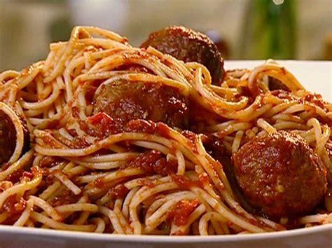 delicious foods   world list  top ten