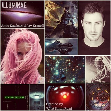 illuminae the illuminae files 121 best the illuminae files images on outer space science and spaceship