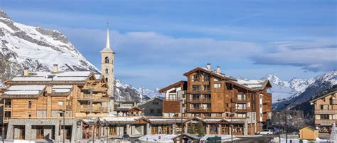 tignes appartments tignes apartments for sale r 233 sidence kalinda mgm