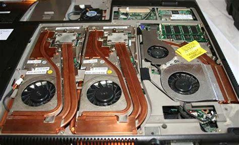 vapor chamber gpu cpu heat sink set the in laptop cooling technology digital