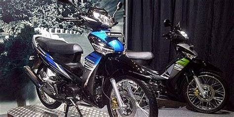 Striping Wave S 100 Supra X Fit New wery sepeda motor besar mobil dan pictures honda supra x