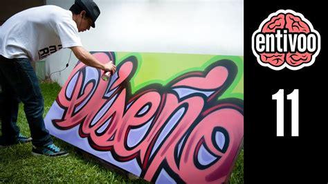 imagenes de jesus graffiti creaci 243 n de fondo para letras de graffiti youtube