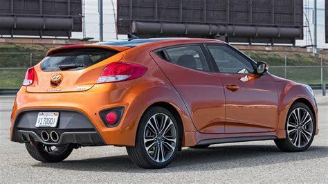 hyundai veloster turbo interior 2017 hyundai veloster turbo interior exterior