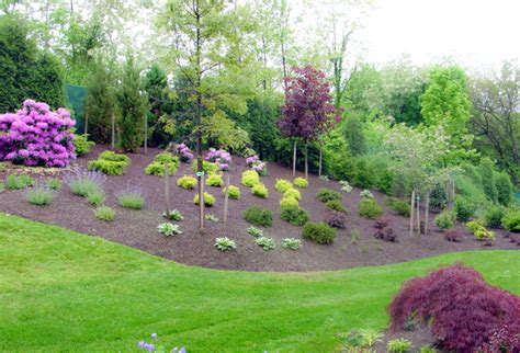 Beautiful Backyard Landscaping Ideas Beautiful Front Yard Landscaping 8 Insider Secrets