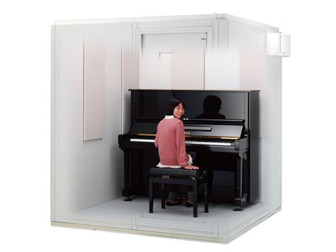 how do you soundproof a room 5 creative soundproofing products from japan
