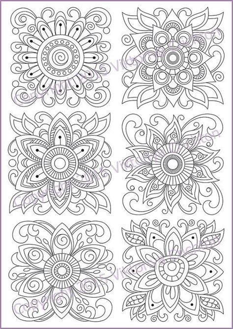 flower art artsy fartsy lets get creative pinterest