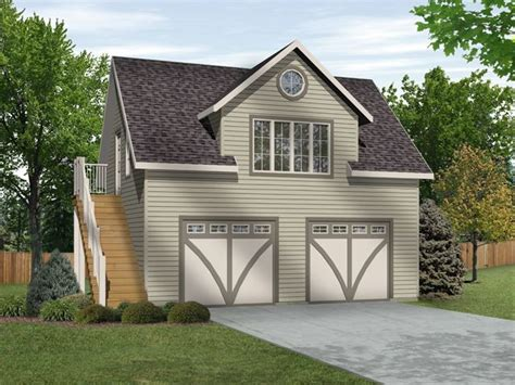 garages with living quarters above 2 car garage with living quarters joy studio design
