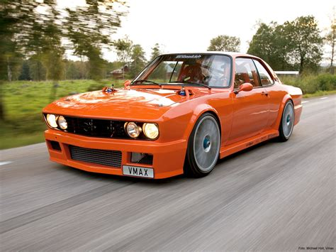 opel orange opel manta technical details history photos on better