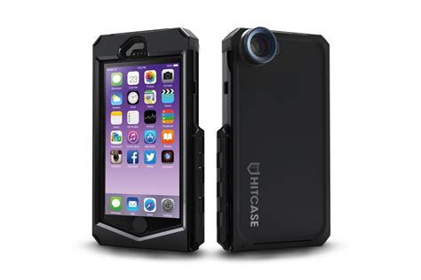 a iphone 6 15 best waterproof iphone 6 cases digital trends