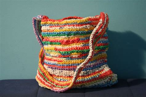 attic24 crochet bag pattern attic24 crochet bag pattern crochet bags pinterest