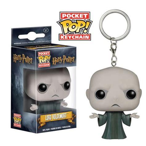 Funko Pop Keychain Harry Potter Series Snape harry potter voldemort pocket pop vinyl figure key chain funko harry potter key chains at