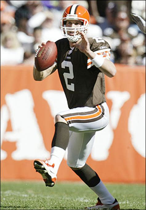 tim couch browns selection of names nicknames of past nfl players quake