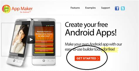 cara membuat blog di android cara buat aplikasi blog di android simple blog
