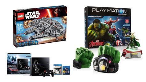 gifts best toys for boys best new toys for boys the ultimate list heavy