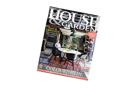 house design magazines australia interior design magazines australian house garden june 2015