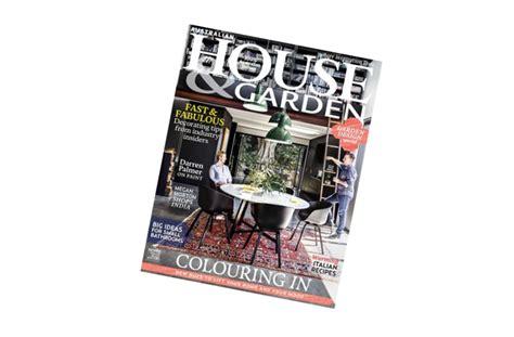 home design magazines 2015 interior design magazines australian house garden june 2015
