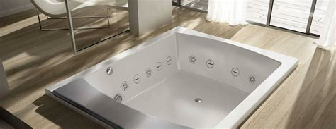 teuco bathtub seaside bathtubs for the bathroom teuco