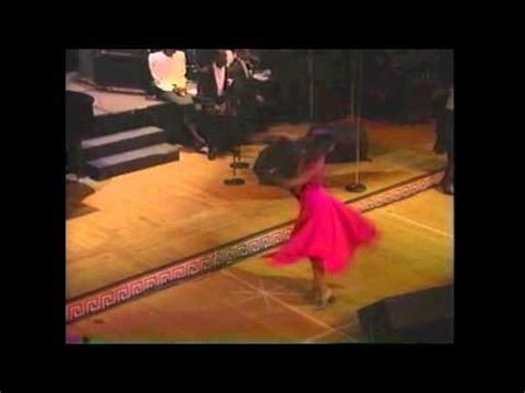 tramaine hawkins the potter s house tramaine hawkins the potters house youtube music lyrics