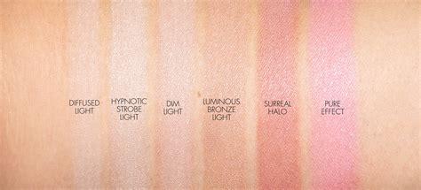hourglass ambient lighting edit volume 1 hourglass ambient lighting edit volume 3 palette