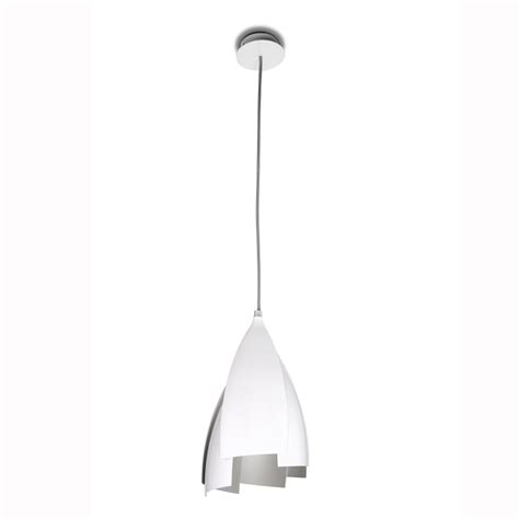 pendant lights breakfast bar grok tulip brilliant white breakfast bar pendant light