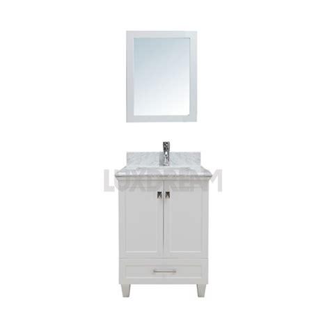 Rona Bathroom Vanities Rona Bathroom Vanity Collection Luxdream Bathroom Vanity Manufacturer