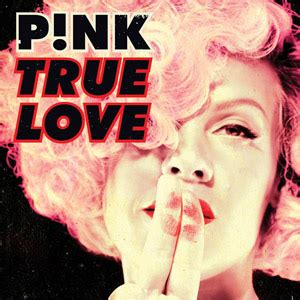imagenes true love pink discograf 237 a de pink con discos de estudio
