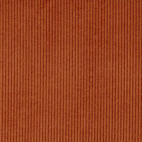 corduroy upholstery fabric online corduroy fabric by the yard corduroy fashion fabric