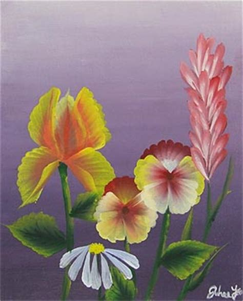 learn decorative painting decorativepainting